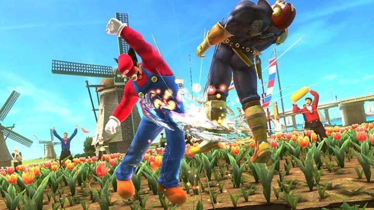 TekkenTagTournament2_WiiUEdition_NintendoCostumes_0015