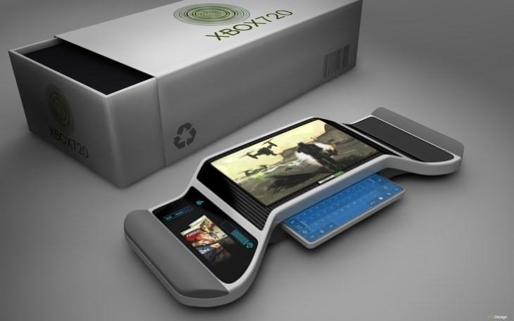 Xbox720
