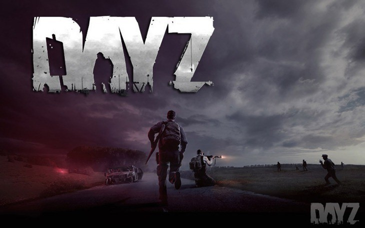 dayz_game1
