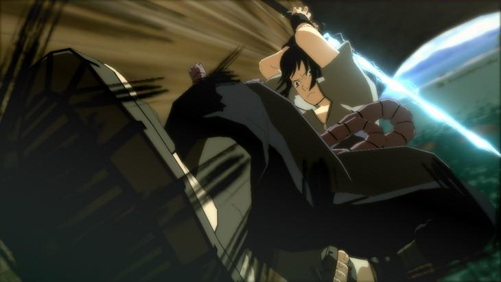 41313Boss-Battle-Naruto-vs-Sasuke-01