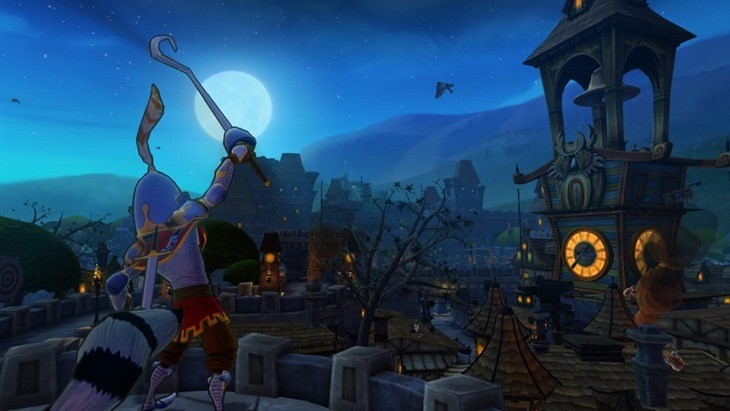 SlyCooper_Screen9