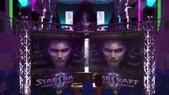 Starcraft forum1