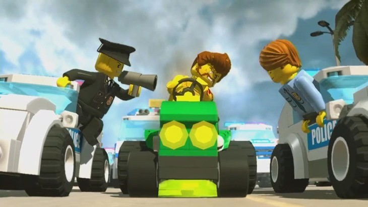 LEGO-City-Undercover-Release-Date-Trailer_5
