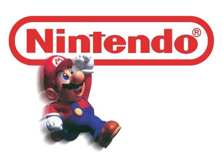NintendoMario
