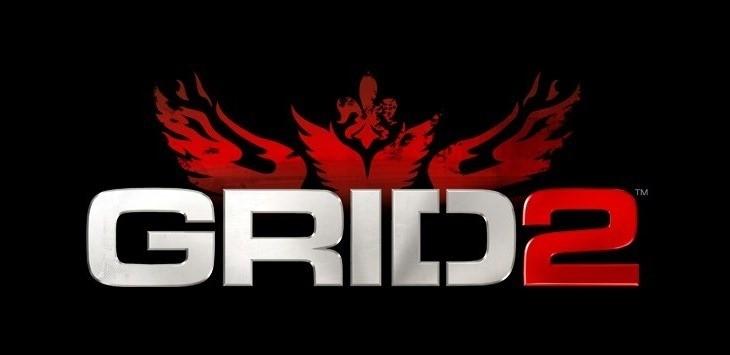 grid2logo