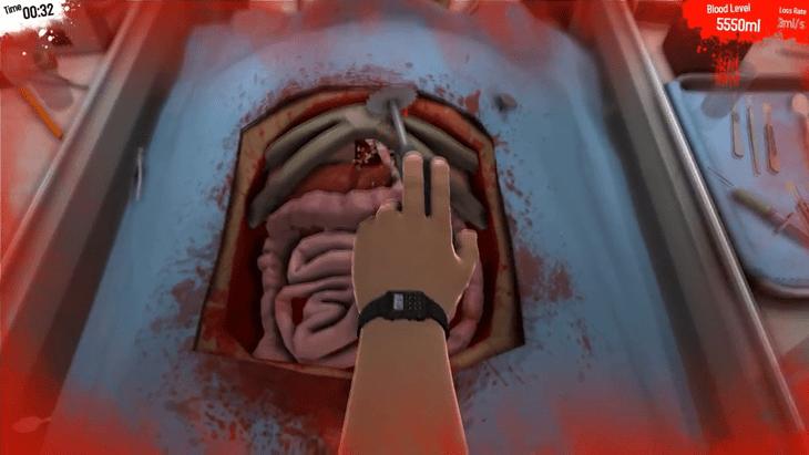 Surgeon9