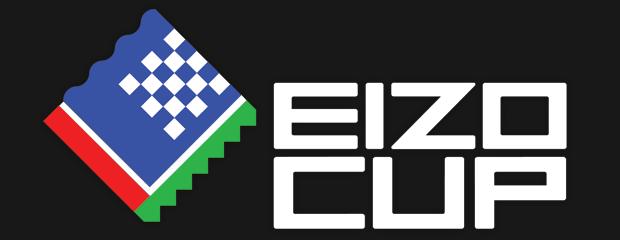 EIZO CUP