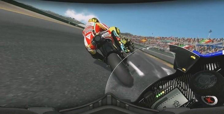 MotoGP 2013 (1)