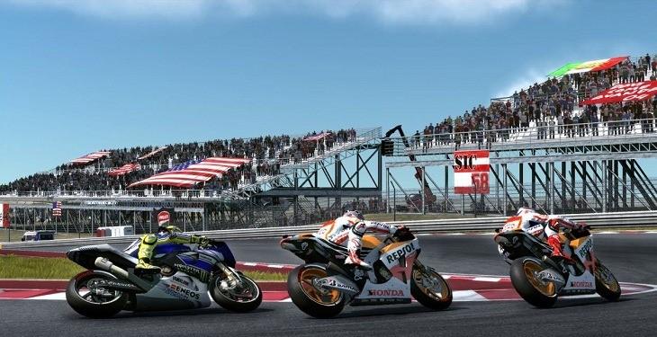MotoGP 2013 (7)