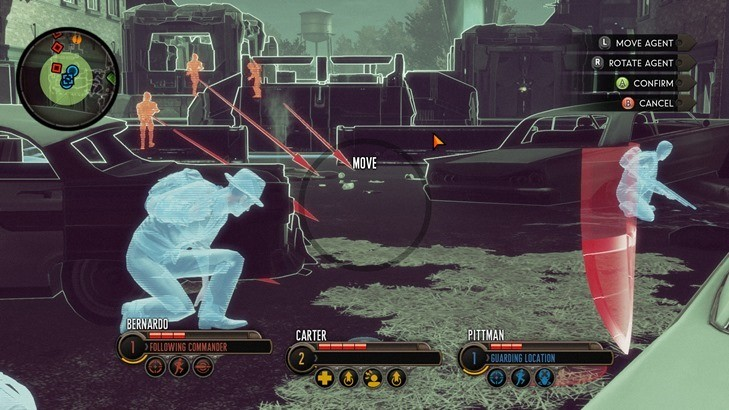 TBXD_PreviewScreens_Uni_Move_Enemy_Target