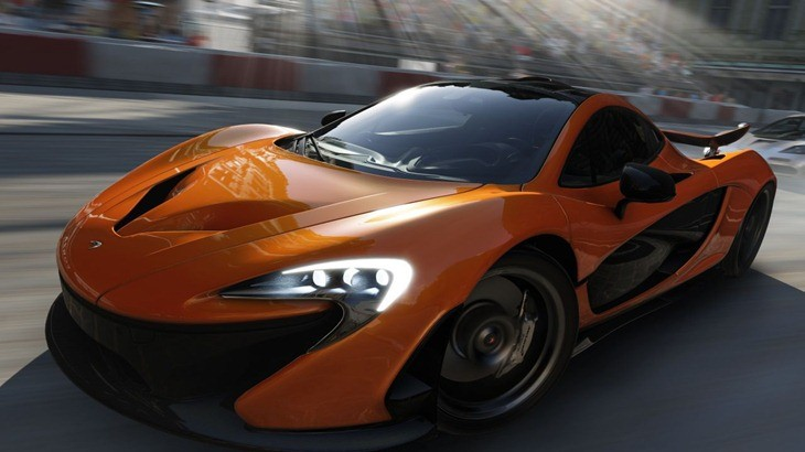 forza-one-reveal3