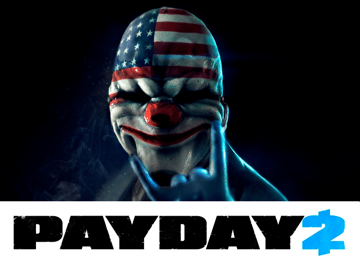 payday_2_promo