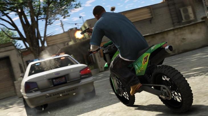GTA V review (10)