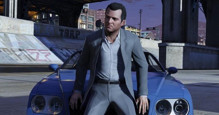 GTA V review (11)