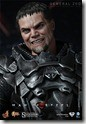 Zod (13)