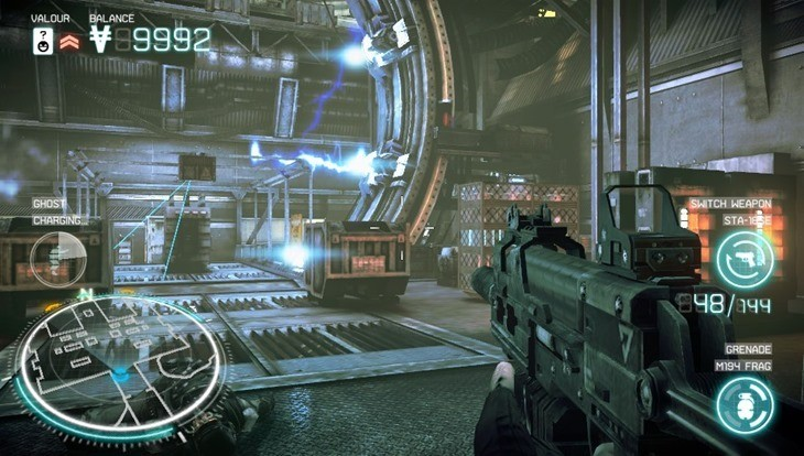 killzone-mercenary-5