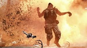 battlefield-4-details-4