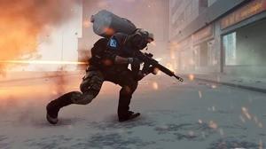 battlefield-4-details-6