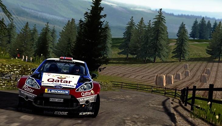 WRC 4 (1)
