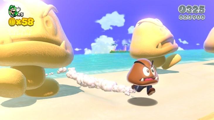 Super Mario (8)