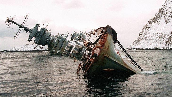 AbandonShip