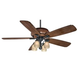 Amazing Casablanca Ceiling Fan Ists Hard To Let Us Help Ceiling Fan Wobble At Low Speed Ceiling Fan Wobbles At Speed