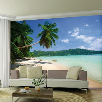 Large Wallpaper Feature Wall Murals – Landscapes, Landmarks, Cities and More! | eBay