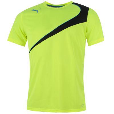 Buy puma sport lifestyle shirt,puma trinomic xs850 women ...