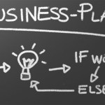 business_plan_gestionale