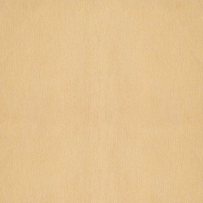 Shop allen + roth Brown Peelable Vinyl Prepasted Textured Wallpaper at Lowes.com