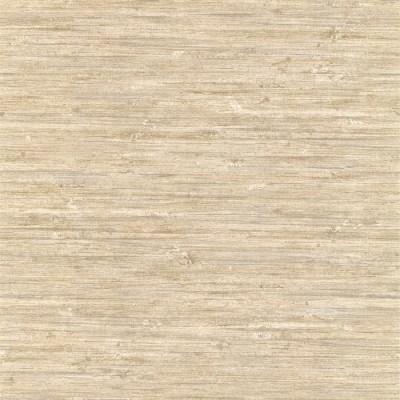 Scenery Wallpaper: Wallpaper Lowes