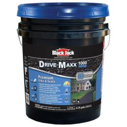 Terrific Lowes Lowes Aggregate Driveway Sealer Lowes Blackjack Driveway Sealer Qpr Grade Driveway Sealer Tattoo Desi Shop Driveway Reflectors At Lowes Com Lowes