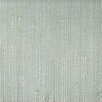 blue grasscloth wallpaper from lowes style: Astek Grasscloth Wallcovering   Entry Inspiration ...