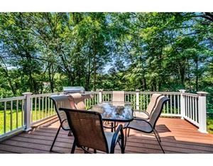 Tiny photo for 12 Bicknell Rd, Grafton, MA 01536 (MLS # 72266895)