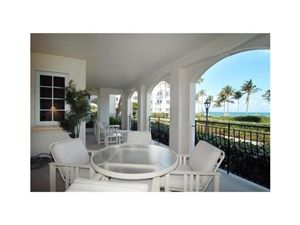 Photo of 19214 FISHER ISLAND DR # 19214, Fisher Island, FL 33109 (MLS # A1797636)