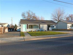 Photo of 1035 15th Street, Clarkston, WA 99403 (MLS # 136002)