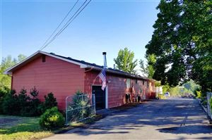 Photo of 1566 10th Street, Clarkston, WA 99403 (MLS # 135038)