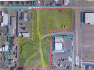 Photo of 3310 10th ST, Lewiston, ID 83501 (MLS # 135044)