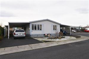 Photo of 1430 Chestnut #25, Clarkston, WA 99403 (MLS # 136050)