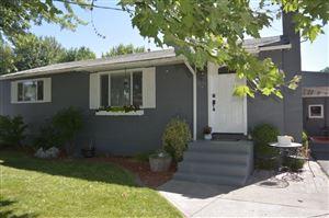 Photo of 3733 16th Street, Lewiston, ID 83501 (MLS # 135082)