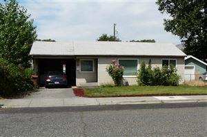 Photo of 418 8th Street, Clarkston, WA 99403 (MLS # 135086)