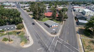 Photo of 725 Diagonal St, Clarkston, WA 99403 (MLS # 135137)