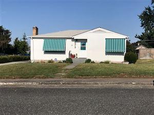Photo of 1313 5th Street, Clarkston, WA 99403 (MLS # 135143)