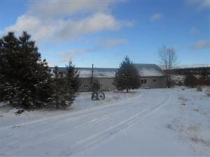 Photo of 10 Dam Young Road, Pomeroy, WA 99347 (MLS # 136165)