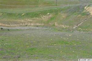 Photo of 2260 Rock Ridge Way, Clarkston, WA 99403 (MLS # 136171)