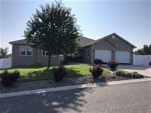 Photo of 2285 Pitchstone Drive, Clarkston, WA 99403 (MLS # 135194)