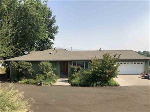 Photo of 2637 Linda Vista Street, Clarkston, WA 99403 (MLS # 135207)