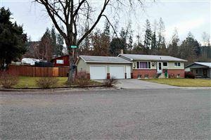 Photo of 997 Miles Ave, Orofino, ID 83544 (MLS # 136212)