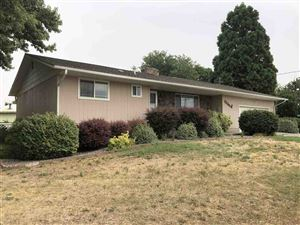 Photo of 2234 Valleyview Drive, Clarkston, WA 99403 (MLS # 135218)