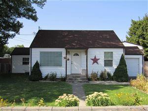 Photo of 625 Cedar Ave., Lewiston, ID 83501 (MLS # 135233)